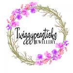 Profile picture of TwiggyPeasticks