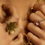 Profile picture of Catherine Marche Ethical Fine Jewellery