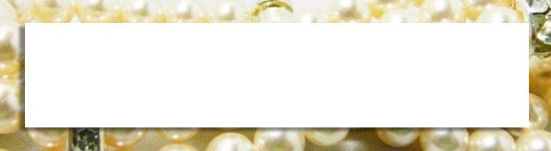 link banner 12